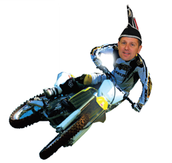 Björn Melgert