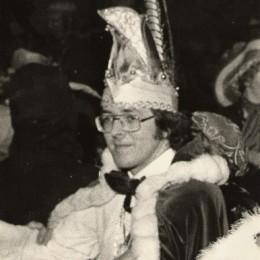 Prins Aart