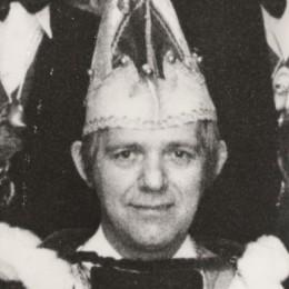 Prins Arnoldus