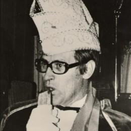 Prins Bruun