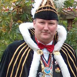 Prins Hattrick