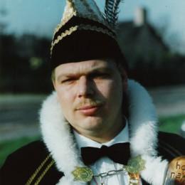 Prins Jan