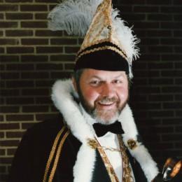 Prins Rien