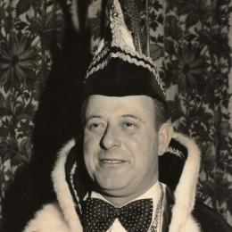 Prins Willem